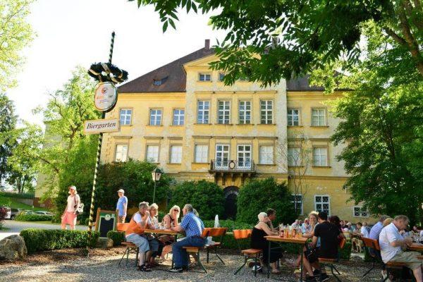 autenried brauereigasthof