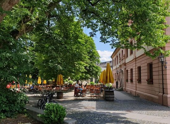klosterbräu ursberg