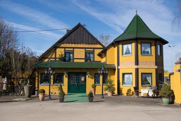 riedwirtshaus guenzburg biergarten